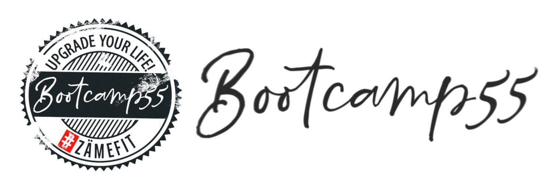 Bootcamp55.ch